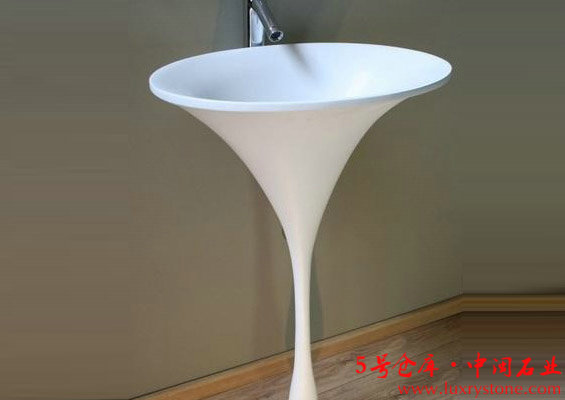 Wash system table 02