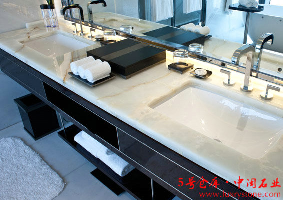 Wash system table 04